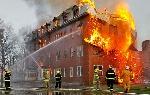 firefightertest