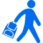 schoolboy-carrying-a-bag (1)