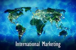int marketing