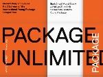 47105-package-unlimited-okolo-grafika