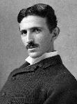 Tesla_circa_1890