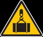 crane-rigging-safety-300x263