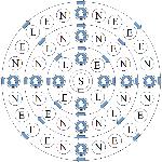 Schéma plateau 01 4J