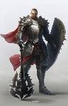 chevalier05