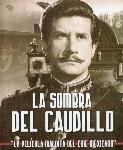 La-sombra-del-caudillo-1960-2-1