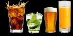bebidas1