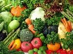 vegetais-mais-nutritivos1