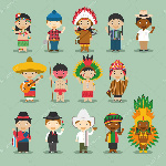 depositphotos_90945980-stock-illustration-kids-and-nationalities-of-the
