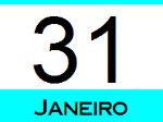 31-de-janeiro