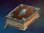 book_v6_400x300