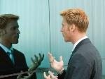 Practicar-hablando-frente-al-espejo