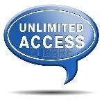 24421145-acceso-ilimitado-todos-los-ámbitos-sin-restricciones-de-membresía-vip