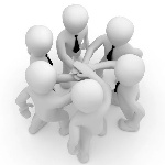 como-se-regula-un-pacto-de-socios