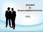 sociedad-de-responsabilidad-limitada-srl-1-728
