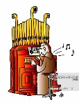 music-monk-organ-church-church_music-organ_player-atan3616_low