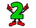 numero-2-letras-y-numeros-numeros-pintado-por-silvita-9728955
