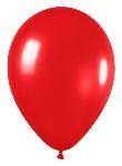 banquetes-globos-rojos-9-50-pzas-1_grande