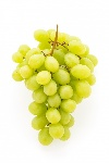 racimo-de-uvas-delicioso_1203-1891