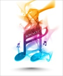 vector-colourful-ink-melody-musical-note_MyvYr6jO_thumb