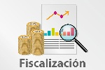fiscalizacion