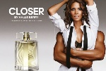 halle_berry_closer_fragrance