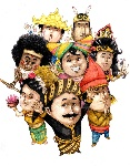 indonesian_costume_festival_by_v3lv3l-duywnw