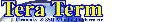 tera_term