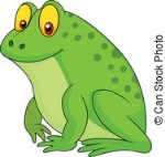 cute-green-frog-cartoon-drawing_csp13610793
