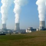 核能發電廠
