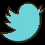 021-twitter
