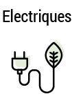 electricite2