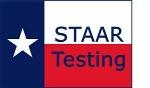 STAAR Test