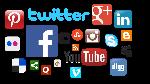 Socialmedia.jgp