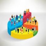 Activate-en-la-web-segmentacion-audiencia-e1438001079524