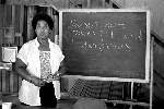 audre-lorde-hires-cropped