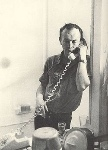 250px-Frank_OHara_1965_by_Mario_Schifano
