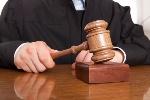 juiz-federal