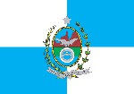 1200px-Bandeira_do_estado_do_Rio_de_Janeiro.svg1