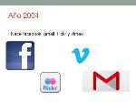 berto_carranza_1497636017710_720