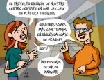 bilingues