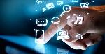 tecnologia-y-medios-de-comunicacion