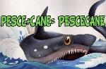 pescecane