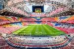 Amsterdam_ArenA_Stadio