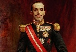 Alfonso-XIII-King-od-Spain