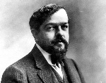 Claude-Debussy-Pictures11