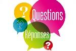 ob_8c5686_questions-reponses-pcm