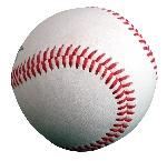 Baseball_(crop)