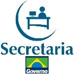 secretaria de gov