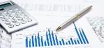 Statistics-graph-slideshow