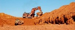 bauxite_mining_5